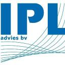 IPL Advies bv logo