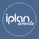 I Plan logo icon