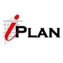 iPlan Enterprise