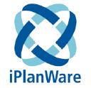 iPlanWare