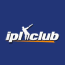 Ipl Club logo icon