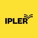 IPLER CI S.A. logo