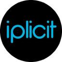 Iplicit logo icon