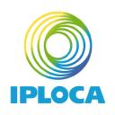 The Iploca Newsletter logo icon