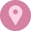 Ip Location logo icon
