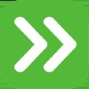 Ip Location Finder logo icon