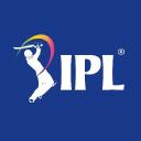 Iplt20 logo icon