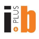 IPLUSB S.A. logo