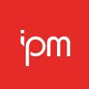 Ipm Sistemas De Gestão Pública logo icon