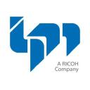 Ipm logo icon