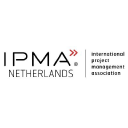 IPMA NL intervisie groep regio Adam logo