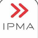Ipma logo icon