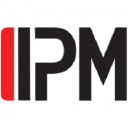 Independant Project Managers logo