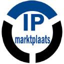 IPmarktplaats - Interim Professional Marktplaats logo