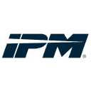 Integrated Project Management Company logo icon