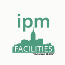 IPM Facilities Ltd logo