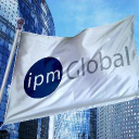 IPM Global Pty Ltd logo