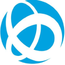 International Performance Management logo icon