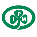IPM Potato Group Limited logo