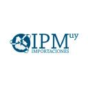 IPMUY S.R.L. logo