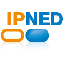 IPNED B.V. logo