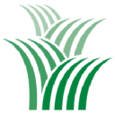 International Plant Nutrition Institute (Inc.) logo icon