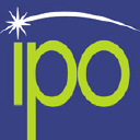 Intellectual Property Owners Association logo icon