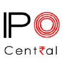 Ipo Central logo icon