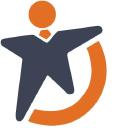 I Podnikatel logo icon