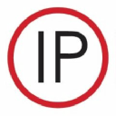 Ip Office Direct logo icon