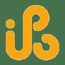 IPO - Instituto de Psicologia Organizacional logo