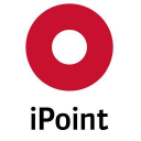 I Point Systems logo icon