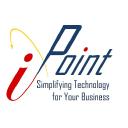 I Point Technologies logo icon