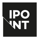 Ipoint International Ltd logo icon