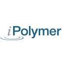 International Polymer Solutions Inc logo