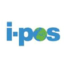 International POS on Elioplus
