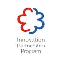 ipp.vn logo icon