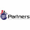 IP Partners Pty Ltd logo