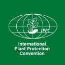 International Plant Protection Convention logo icon