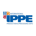 Ippexpo logo icon