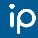 Ippi logo icon
