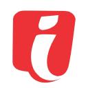 Ippio logo icon