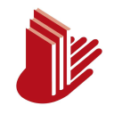 Indian Prairie Public Library logo