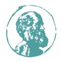 IPPOCRATIS MEDICAL EQUIPMENT S.A. logo