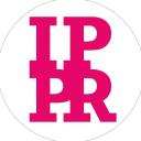 Ippr logo icon