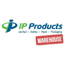 IP Products, Inc. logo
