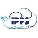 IPPS on Elioplus