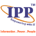 IPP Technologies Pty Ltd logo