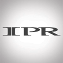 IPR, The Institute of Production & Recording logo