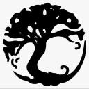 Un Conference logo icon